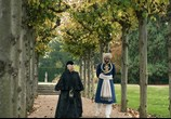 Сцена из фильма Виктория и Абдул / Victoria and Abdul (2017)