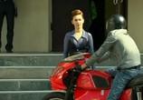 Сцена из фильма Здравствуй, мама! / Здравствуй, мама! (2010) Здравствуй, мама! сцена 3