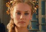 Сцена из фильма Троя / Troy (2004)