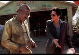 Сцена из фильма Поворот / U Turn (1997) Поворот сцена 1