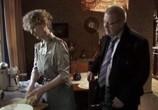 Сцена из фильма Прощай, «макаров»! (2011) Прощай, «макаров»! сцена 4