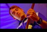 Сцена из фильма Everlast - Live In Concert From The Playboy Mansion (2004)