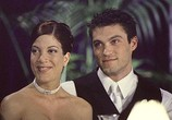 Сцена из фильма Беверли Хиллз 90210 / Beverly Hills, 90210 (1990) Беверли Хиллс 90210 сцена 1