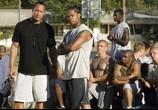 Фильм Второй шанс / Gridiron Gang (2006) - cцена 6