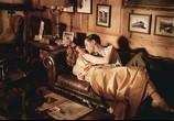 Сцена из фильма Авиатор / The Aviator (2005) Авиатор сцена 21