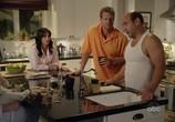 Сцена из фильма Город Хищниц / Cougar Town (2010) Город Хищниц сцена 1