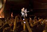 Сцена из фильма AC/DC: Live At River Plate (2011) AC/DC: Live At River Plate сцена 7