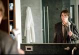 Сцена из фильма Папе снова 17 / 17 Again (2009) Папе снова 17
