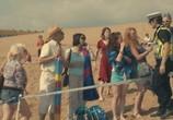 Сцена из фильма Бродчерч / Broadchurch (2013) Бродчерч сцена 3