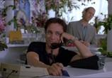 Сцена из фильма Ночь в Роксбери / A Night at the Roxbury (1998) Ночь в Роксберри сцена 7