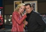 Сцена из фильма Будь круче / Be Cool (2005) Будь круче