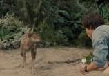Сцена из фильма Проект Динозавр / The Dinosaur Project (2012) Проект Динозавр сцена 2