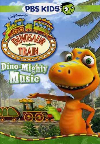 Хороший динозавр (2015) скачать через торрент бесплатно в хорошем.