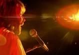 Сцена из фильма ABBA: Фильм / АВВА: The Movie (1977) ABBA: Фильм сцена 4