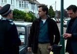 Сцена из фильма Неудачник / Lead Balloon (2006) Неудачник сцена 4