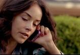 Сцена из фильма Ошибки прошлого / Rectify (2013) Исправлять ошибки сцена 2