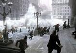 Сцена из фильма Послезавтра / The Day After Tomorrow (2004) Послезавтра