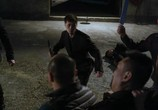 Сцена из фильма День Расплаты Гангстера / Da cha fan (2014) День Расплаты Гангстера сцена 4