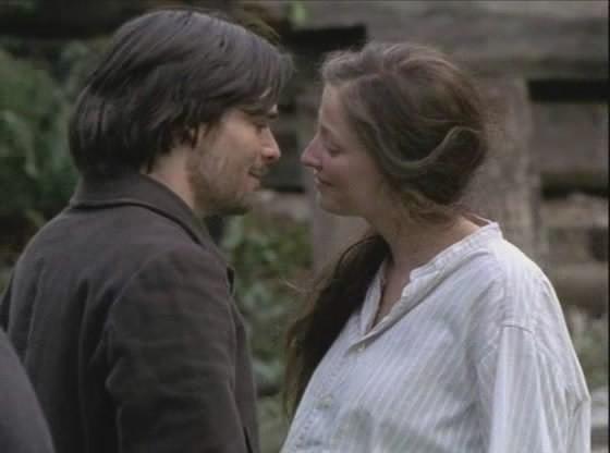 Доктор живаго фильм 2002 goroganin.