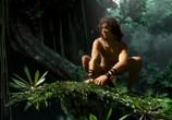 Сцена из фильма Тарзан / Tarzan (2014)