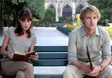 Сцена из фильма Полночь в Париже / Midnight in Paris (2011)