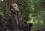Сцена из фильма Тюдоры / The Tudors (2010) Тюдоры сцена 1
