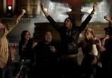 Сцена из фильма Побег из Вегаса / Get Him to the Greek (2010) Побег из Вегаса сцена 1