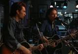 Сцена из фильма То, что называют любовью / The Thing Called Love (1993) То, что называют любовью сцена 3