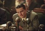 Сцена из фильма Авиатор / The Aviator (2005) Авиатор сцена 19
