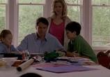 Сцена из фильма Дикие деньки / Wilder Days (2003) Дикие деньки сцена 6