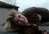 Сцена из фильма Алькатрас / Alcatraz (2012)