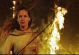 Сцена из фильма Эрагон / Eragon (2006) Эрагон