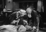 Сцена из фильма Повесть о двух городах / A Tale of Two Cities (1935) Повесть о двух городах сцена 1