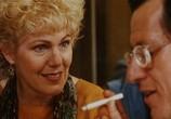 Сцена из фильма Блеск / Shine (1996) Блеск сцена 1