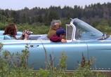 Сцена из фильма Дикие деньки / Wilder Days (2003) Дикие деньки сцена 2