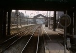 Сцена из фильма На последней ступени / En haut des marches (1983) На последней ступени сцена 6