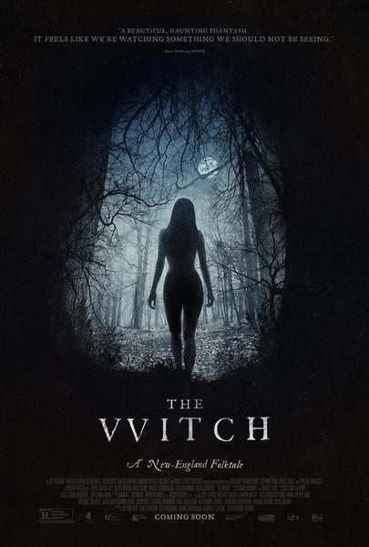 Download the witch (2016) yify torrent for 1080p mp4 movie yify.