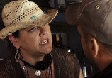 Сцена из фильма Вихрь / Slipstream (2007) Вихрь сцена 5