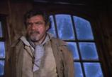 Сцена из фильма Франкенштейн / Frankenstein (1992)