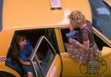 Сцена из фильма Сюрприз для папаши / Coming Unglued (1999) Сюрприз для папаши сцена 3