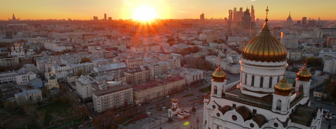 Москва никогда не спит скачать.