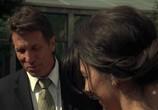 Сериал Дикие розы / Wild Roses (2009) - cцена 1