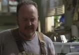 Сцена из фильма Убийство / The Killing (2011) Убийство сцена 2