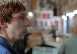 Сцена из фильма Спираль / Spiral (2007) Спираль сцена 5