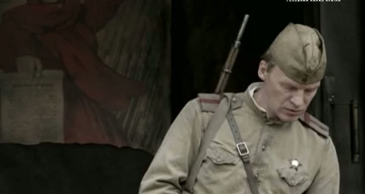Фильм снайпер 2 тунгус 2012 скачать торрент arbitrs.