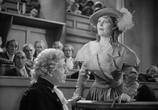 Сцена из фильма Повесть о двух городах / A Tale of Two Cities (1935) Повесть о двух городах сцена 3