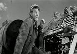 Сцена из фильма Председатель (1964) Председатель сцена 4