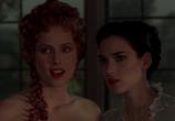 Фильм Дракула / Dracula (1992) - cцена 1