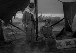 Сцена из фильма И в дождь, и в зной / Rain or Shine (1930)