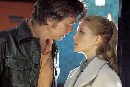 Где скрывается правда (2005) смотреть онлайн или скачать фильм.